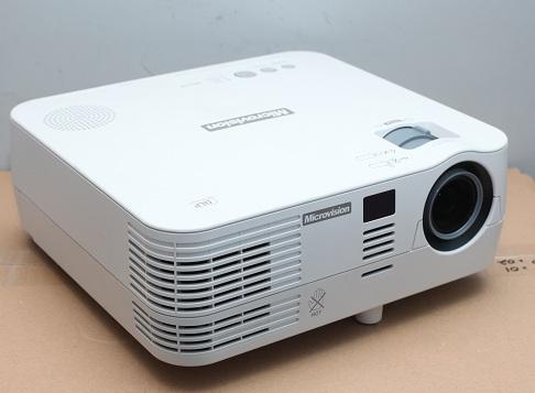 sewa-lcd-proyektor-di-malang
