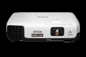 proyektor-epson-eb-s200