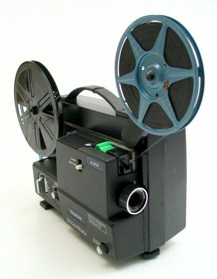 proyektor-film
