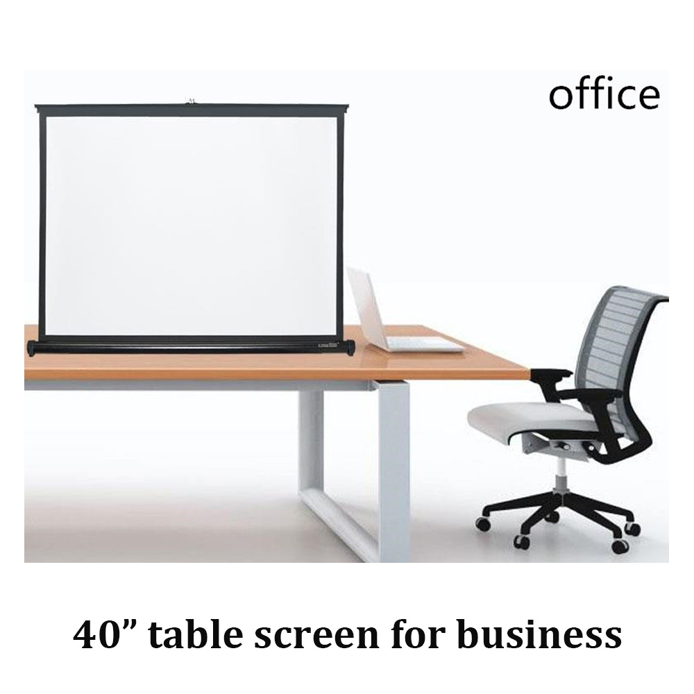 Table Screen