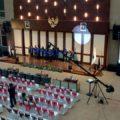 Rental Proyektor daerah Malang - Batu