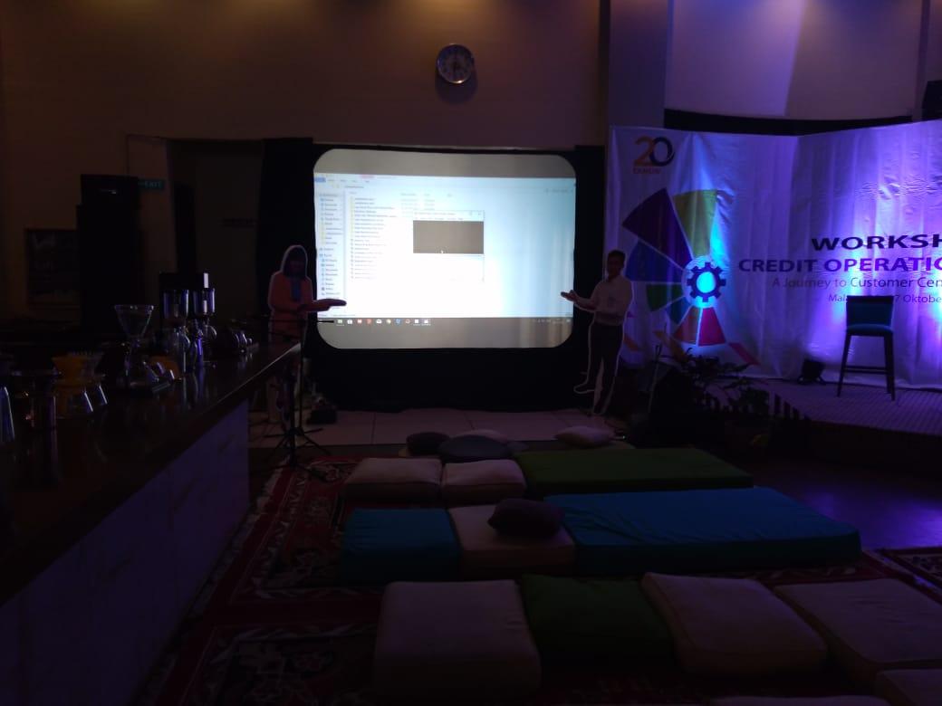PROYEKTOR MALANG PERSEWAAN LCD PROYEKTOR