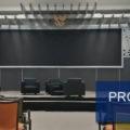 RENTAL LCD PROYEKTOR MALANG