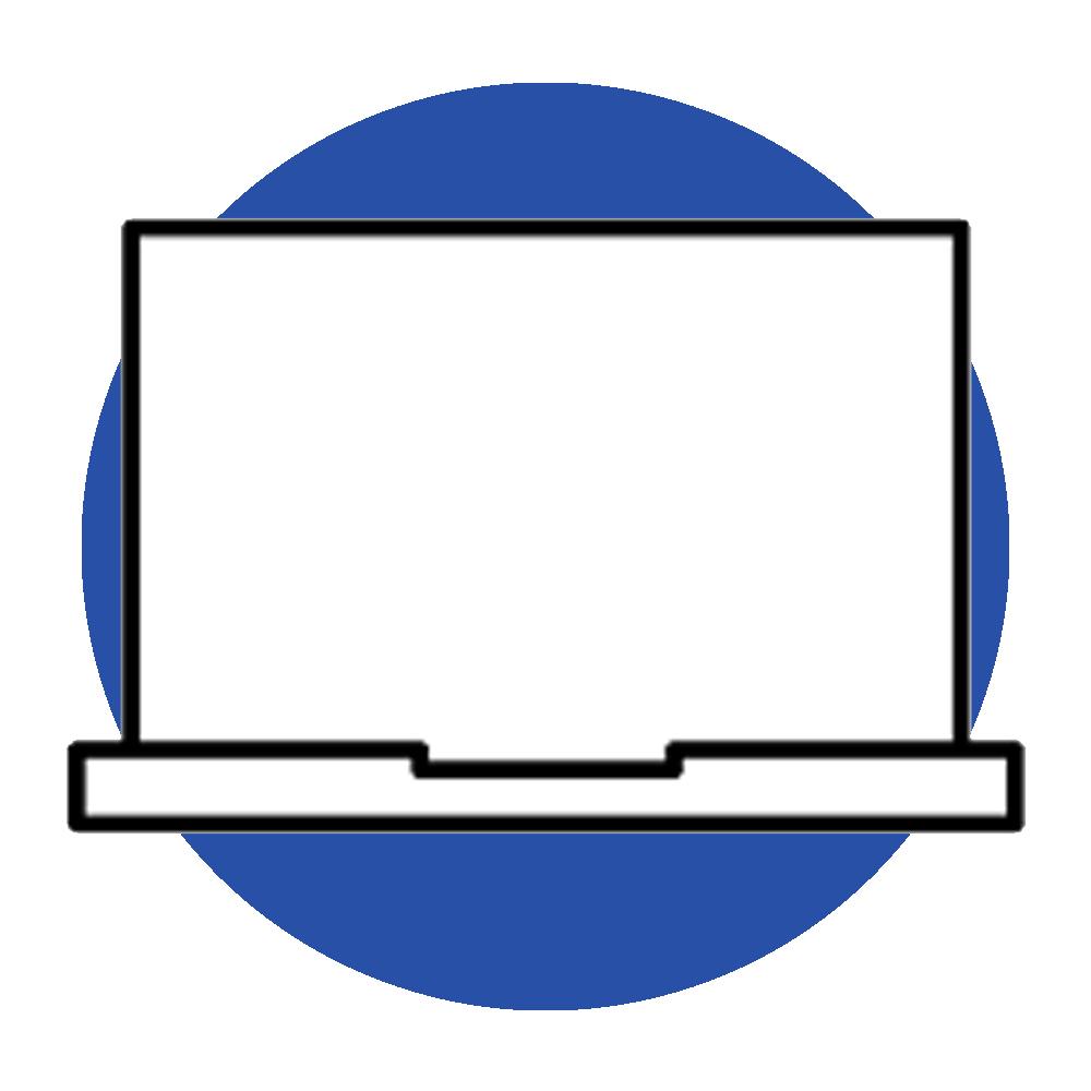 Rental Videotron Malang