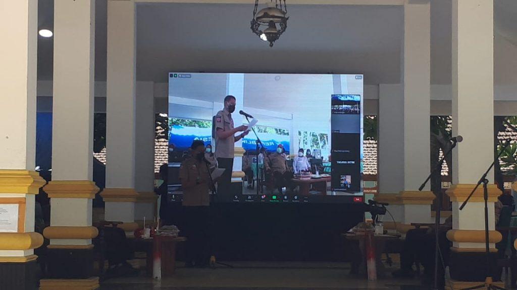 videotron malang